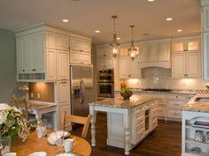 Desk Cabinets Cottage Style Furniture