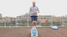 How To Strengthen Pelvic Floor Muscles