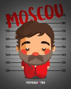 You are watching the movie Money Heist on Putlocker HD. Hbo Series, Best Series, Netflix Series, Series Movies, Movies And Tv Shows, Toys Quotes, Stranger Things Netflix, Animation, Great Tv Shows