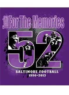 Ray Lewis The Raven Legend