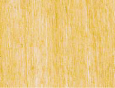Chroma's Jo Sonja Wood Stain Gels - Danish Pine: These water-based transparent wood stains are formulated with a gel consistency for ease of application.  May be used for staining, antiquing, and Faux Finishes.  Ten colors available in 120ml tubes.