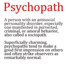 1000 images about narcissistis sociopaths psychopaths