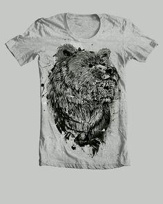 Up : http://www.springleap.com/designs/view/bear-2  gimme 5 :)