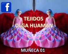 Image result for vestidos de papel para muñecas