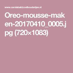 Oreo-mousse-maken-20170410_0005.jpg (720×1083)