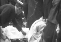 A new film clip of the 1915 SS Eastland disaster on the Chicago River has surfaced just weeks after the first known footage emerged, this one showing the grim fate of some of the 844 people who died in the capsizing. Great Lakes Ships, Chicago River, July 24, The Grim, Chicago Illinois, Cities, Ss, Photographs, History