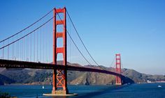 Top Ten Northern California Attractions. Looking for things to do in Northern California add these destinations to your bucket list of must see places.