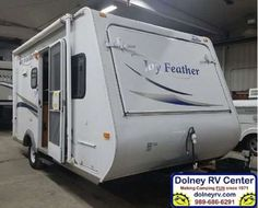Check out this 2010 Jayco Jay Feather EX-PORT 17C listing in Kawkawlin, MI 48631 on RVtrader.com. It is a Travel Trailer and is for sale at $7995.