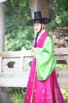 More promos and character stills from Arang Korean Men, Korean Actors, Korean Dramas, Joon Gi, Lee Joon, My Shy Boss, Funny Love Story, Jung Ii Woo, Yeon Woo Jin