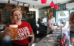 Best Happy Hours in Sonoma County at local restaurants offer daily deal at upscale eateries for great prices on beer, wine and drinks, along with great food.