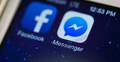 Cómo identificar y protegerte de los videos fraudulentos que llegan a través de Facebook - Pachamama radio 850 AM
