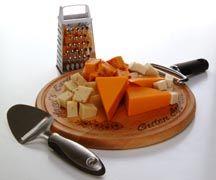 more vegan cheese recipes