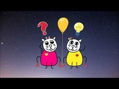 MICI A MŇAU - pesnička VESMÍR.O cestovaní do vesmíru a dopravných prostriedkoch.Detské poučné video - YouTube Snoopy, Youtube, Fictional Characters, Instagram, Art, Art Background, Kunst, Performing Arts, Fantasy Characters