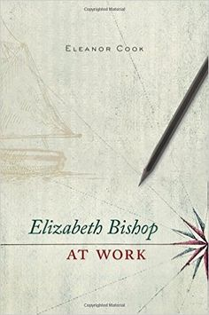 "manners by elizabeth bishop Air: the complete correspondence between elizabeth bishop  absorption"" ( ppl, 864–65)34 indeed ""manners,"" as the poem of that title recalls, means."