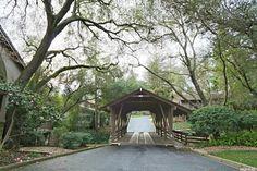 18 Covered Bridge Rd, Carmichael, CA 95608
