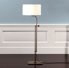 Medea Lamp Product Image Number 1