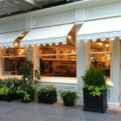 74 Best Awesome Awnings Images On Pinterest Tents
