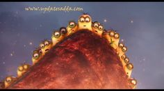 Minions are back. Find here Minions Movie Trailer 2015, Minions Movie Star Cast, Minions Movie Release Date. Prequel to Despicable Me & Despicable Me 2.