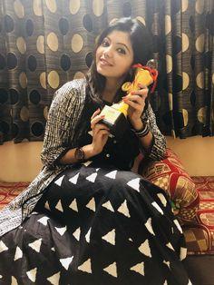 #AthulyaRavi with Awards<3 #TamilPonnu #Kollywood #Actress Photograph of  Athulya Ravi PHOTOGRAPH OF  ATHULYA RAVI | IN.PINTEREST.COM #ENTERTAINMENT #EDUCRATSWEB