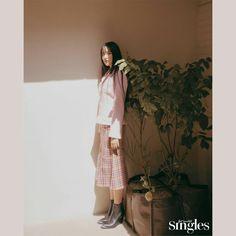 Cloud Dancer, Ultra Violet, Lace Skirt, Color, Life, Fashion, Moda, Fashion Styles, Colour