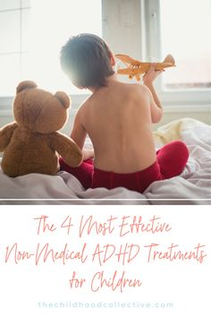 As a parent, are you overwhelmed by all of the treatment options out there for your child with ADHD? We get it! We have taken the guesswork out of it for you, and compiled a review of all of the ADHD treatments and intervention options (and the research that supports them!). Check out the blog post! #adhdkids #adhdparent #adhdchild #adhdstrategies Adhd And Autism, Adhd Kids, Speech Language Pathology, Speech And Language, Adhd Strategies, Behavior Modification, Behavior Management, Childhood