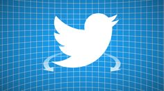 Twitter loops all videos under 6.5 seconds as Vine shrivels into a camera Read more Technology News Here --> http://digitaltechnologynews.com Twitter itself will take Vines place as a social network for short videos. To prep for tomorrows Vine shutdown and rebirth as Vine camera Twitter now automatically loops all videos shorter than 6.5 seconds. Thats not just clips posted from Vine Camera but any tiny video including ones saved from other apps like Snapchat. Twitter confirms to me that…