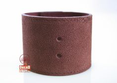 Dreadlock Accessories, Hair Accessories, Dread Beads, Pigtail, Sisterlocks, Leather Cuffs, Go Shopping, Natural Leather, Twists