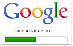 Matt Cutts confirmed yesterday in Pubcon that in 2013 nothing like Pagerank Update will happen.