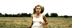 Amber Heard — All The Boys Love Mandy Lane Movie (2006)