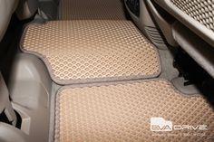 Купить коврики с ячейками для авто eva-drive.ru