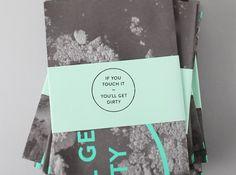 #book design #typography