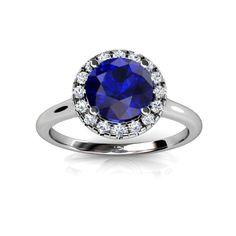 Beautiful!!! Union Diamond my favorite!