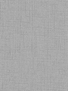 Grey Kinsale Wallpaper  Stacy Garcia Recamara