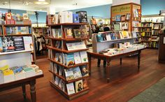 Book Sellers In Faisalabad. Books shops can be set up in Faisalabad and inside the colleges or university campuses in the city. One can locate exactly hundreds and thousands of book shops in Faisalaba...