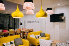 Cowork'in - Rennes