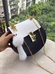 chloé Bag, ID : 58124(FORSALE:a@yybags.com), chloe miami, chloe 璨″竷, chloe clutch bags, chloe marcie small wallet, chloe evening purses, chloe women s briefcases, chloe mens wallets sale, chloe black handbags, chloe cheap satchel bags, chloe designer handbags cheap, chlo茅 fran莽ais, chloe wallet, chloe marcie brown, chloe expandable briefcase #chloéBag #chloé #chloe #wallets #online