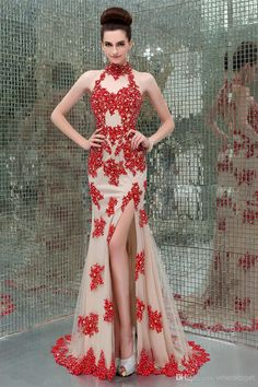 Prom Dresses 2014 - Angela and Alison Long Prom 41056 Angela and Alison  Long Prom 447476a59c1d