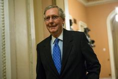 "Top News: ""USA: House of Representatives Wins Petition To Revive U.S. Export-Import Bank"" - http://www.politicoscope.com/wp-content/uploads/2015/09/US-Headline-News-Mitch-McConnell.jpeg - ""The Senate is not going to spend a week on a bill that the leader doesn't support,"" Mitch McConnell spokesman Don Stewart.  on Politicoscope - http://www.politicoscope.com/usa-house-of-representatives-wins-petition-to-revive-u-s-export-import-bank/."