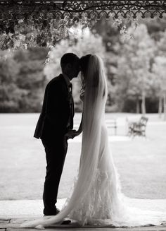 IMG_1124 Real Weddings, Crowd, Wedding Photography, Couple Photos, Couples, Wedding Dresses, Fashion, Couple Shots, Bride Dresses