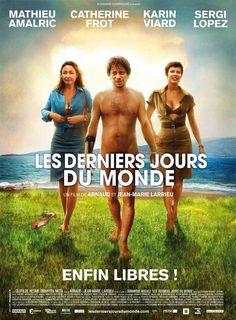 Happy End (2009)