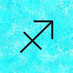 Symbols, Letters, Horoscope, Icons, Letter, Calligraphy