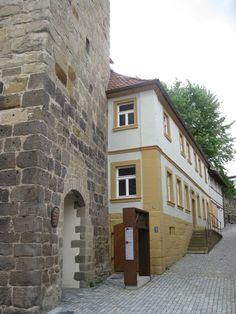 www.zeiler-hexenturm.de