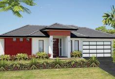 GJ Gardner Home Designs: Daintree. Visit www.localbuilders.com.au to find your ideal home design in Australian Capitol Territory