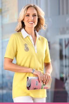 Polo Shirt, Polo Ralph Lauren, Mens Tops, Shirts, Women, Fashion, Scale Model, Moda, Polos