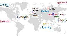 Claves para el éxito del SEO internacional