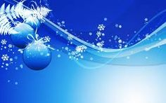 Start planning your Merry Christmas 2016 celebration with this beautiful collection of Merry Christmas Wishes 2016 and many more. Christmas For Christmas Wishes, Christmas and Best Merry Christmas Wishes, Christmas Poems, Green Christmas, Christmas Balls, Christmas Greetings, Christmas Ornaments, Christmas Pictures, Christmas Eve, Christmas Postcards