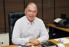 JUAZEIRO: Vice governador JOÃO LEÃO visita município dia 25 LEIA MAIS EM WWW.OBSERVADORINDEPENDENTE.COM