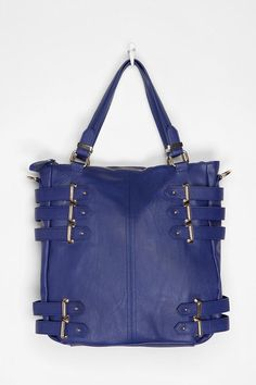 Deena & Ozzy JUST BOUGHT THIS. #dark #cobaltblue  ready for fall!