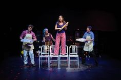 My Theatre: Kelly reviews Angelwalk Theatre's I Love You, You're Perfect, Now Change http://www.myentertainmentworld.ca/2013/05/i-love-you-youre-perfect-now-change/