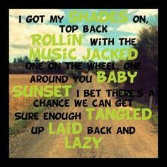 Chill with me drake lyrics